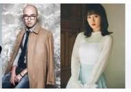 남희석·홍석천·허영지·신이, 추석 파일럿 '엄마 나 왔어' 출연