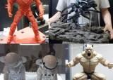 [3D전문가 심과장의 3D<!HS>프린톡<!HE>]-EP.4 3D프린터와 아트 토이