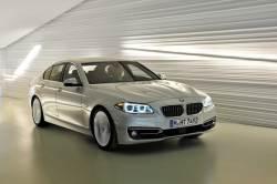 아우디·폴크스바겐, 수입차 1위 탈환…BMWㆍ벤츠 판매 급감