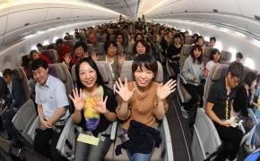 휴가 이틀 붙이면 추석연휴 9일…해외 항공권 불티
