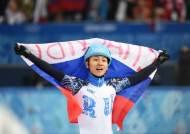 빅토르 안이 러시아 생활 접고 한국 돌아온 이유