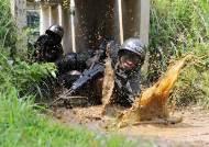 내년 3월부터 군 복무 경험, 대학 학점으로 인정