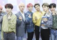 BTS' 'IDOL' Launches at No.11 on Billboard Hot 100