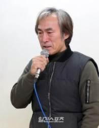 """[이슈IS] '여배우A 스캔들' 조덕제 13일 상고심 """"4년 창살없는 감옥살이"""""""