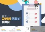 웹툰부터 ASMR까지..제약사들 SNS 광고로 이미지 변신 몸부림