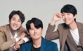 [라이프 트렌드] 10월 추천공연