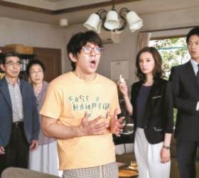 [이영희의 <!HS>알쓸신세<!HE>] 방에 틀어박힌채 늙은 그들 … 일본의 40대 히키코모리