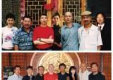 판빙빙 실종 미스터리…중국 연예계 두 거물, 15년 원한이 불댕겼다