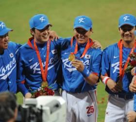 2020 도쿄올림픽 야구, 1경기 <!HS>후쿠시마<!HE>에서 열린다