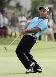 12년 전 골프 천재 커밍아웃...하와이 센세이션 후지카와