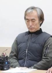 [투데이IS] '성추행 혐의' 조덕제 오늘(13일) 상고심, 감옥살이 끝날까