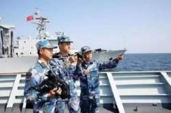 중, 군사력으로 '중국몽' 뒷받침 전략…한반도 즉각 개입 능력도 갖춰