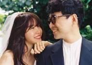 '도깨비' OST 만든 로코베리 로코♥코난 15일 결혼…김범수 축가