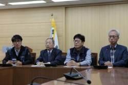 '투쟁해야 복직' 공식 생겼다… 쌍용차 사태가 몰고올 재앙