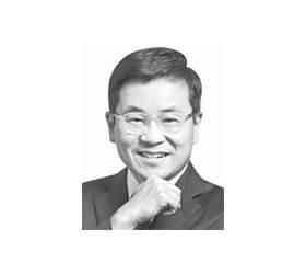 [서소문 포럼] <!HS>88<!HE> <!HS>서울올림픽<!HE>, 그 후 30년