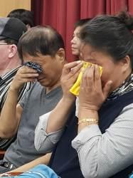 오거돈 부산시장, 30년만에 <!HS>형제복지원<!HE> 인권유린 사건 사과