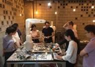 서울시립대, 18일 세운상가서 '세운캠퍼스 오픈' 행사