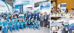 [기후 급변 시대의 물관리-공기업 시리즈① 환경] '국제물주간 2018'에 80개국 2만명 참가 … 세계가 주목하는 대한민국 물산업
