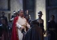 오페라 새 메카 대구 … 세계적 스타 연광철도 떴다