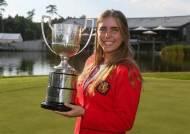 LPGA 지망 미국 여대생, 골프장서 홈리스에 살해당해