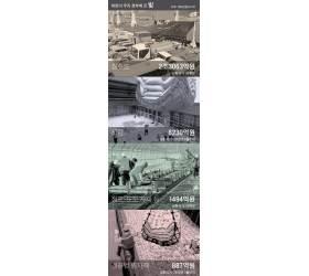 북한이 갚지 않은 3조5000억원 … 대규모 추가 경협 걸림돌