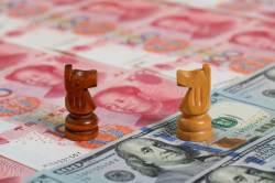 중국, 미 국채 보유 줄였다…7월 보유액 6개월래 최저