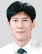[전문대학 사회맞춤형학과 중점형사업] 서울 유일 공학 특성화 우수대학 … <!HS>현장<!HE> 프로젝트식 창의융합교육