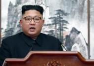 미래핵? 현재핵?…김정은 입에서 나온 '비핵화' 의미는
