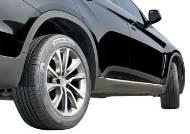 [자동차] 도심형 SUV 맞춤 타이어, 핸들링·제동력·고속주행 안정성 이상적 구현