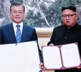 """""""<!HS>금강산<!HE> <!HS>관광<!HE>, 10년 만에 열린다""""…과거 중단 이유는"""