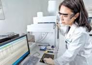 [제약·바이오 혁신 기업] 지속적인 R&D 투자로 독감백신 국내 1위 넘어 30여 개국 수출