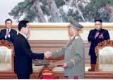 동창리 발사장 폐기 구체적 언급 … 북한의 트럼프 맞춤 전략