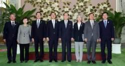 남북공동어로 열리나...방북사절단 김영춘 해수부 장관의 방북 소감 들어보니...