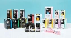 [제약·바이오 혁신 기업] 성별·연령별 맞춤형 30여 종 종합 건기식 브랜드 '마이니'