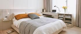 [Wedding&<!HS>Gift<!HE>] 호텔 같은 침실, 카페 같은 부엌 … '스위트 홈' 꾸며볼까