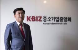 """[단독] 평양 갔다 돌아온 중기회장 """"<!HS>개성공단<!HE> 재가동 기대"""""""