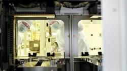 [힘내라! 대한민국 경제] 자체 개발 기술로 기업용 SSD 시장 본격 진출 선언
