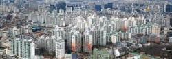 광명·의왕 등 수도권 17곳 주택 3만5000가구 짓는다