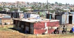 """유엔 """"전세계 13억 인구 빈곤 상태…절반은 어린이"""""""