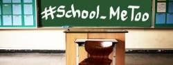 서울 고교서 또 '스쿨미투'…교사가 학생 불러내 '안마' 강요