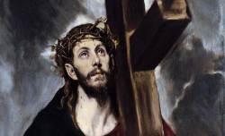 [백성호의 현문우답] <!HS>예수<!HE>는 인간인가, 신인가