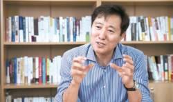 """'7년 공백' 오세훈 기지개···""""반포퓰리즘이 무기 될 것"""""""