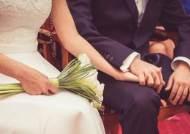 외국인 배우자 국적 1위 중국…외국인 남편·아내 각 2위는