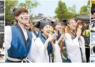[미래를 선도하는 대학] 건학 620년, 열정·동참·혁신으로 글로벌 리딩대학 도약
