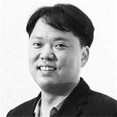 [<!HS>노트북을<!HE> <!HS>열며<!HE>] 검찰 개혁의 외길, 공수처