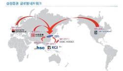 [<!HS>혁신<!HE>금융] <!HS>글로벌<!HE> 리서치 네트워크로 경쟁력 제고