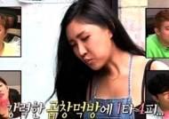 우리나라 29%는 '나혼자산다'...서울 관악구가 1등인 이유는?