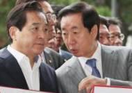부당수당 아닌 자문료라는 靑…불법 아니지만 '꼼수'