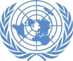 [평화의 길] 세계 평화·안전 유지 위해 회원국 단합