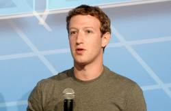 페이스북 <!HS>해킹<!HE>으로 5000만명 계정 털려